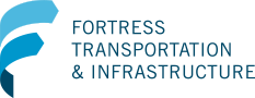 Fortress Transportation and Infrastructure LLC